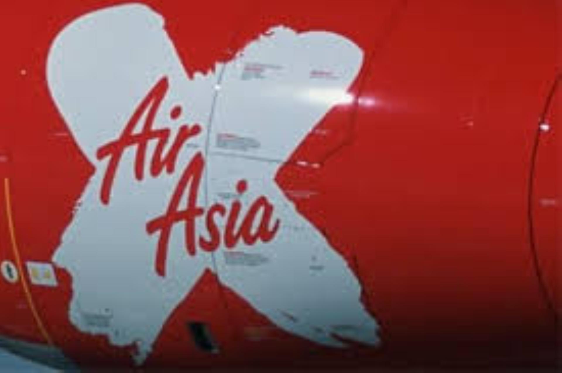 AirAsia X 3Q passenger load factor up slightly