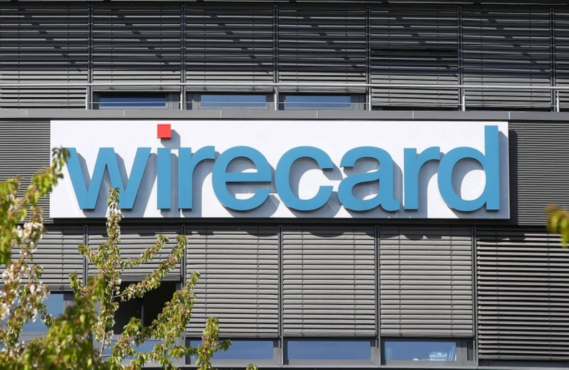 Wirecard hires KPMG for independent audit amid accounting doubts