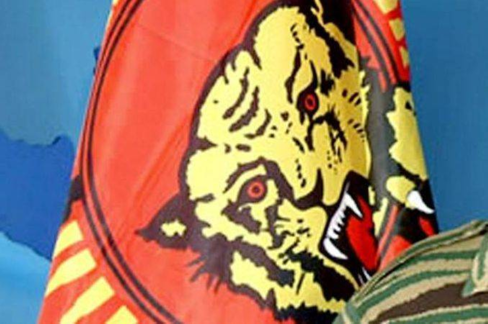 Five linked to LTTE file applications to challenge Sosma detention