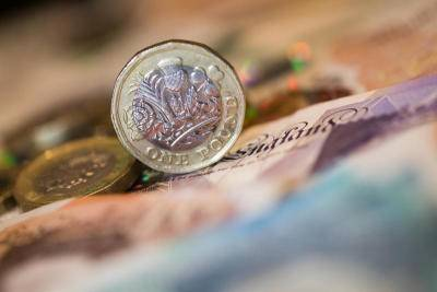 Pound may see only limited rally even If Brexit deal passed