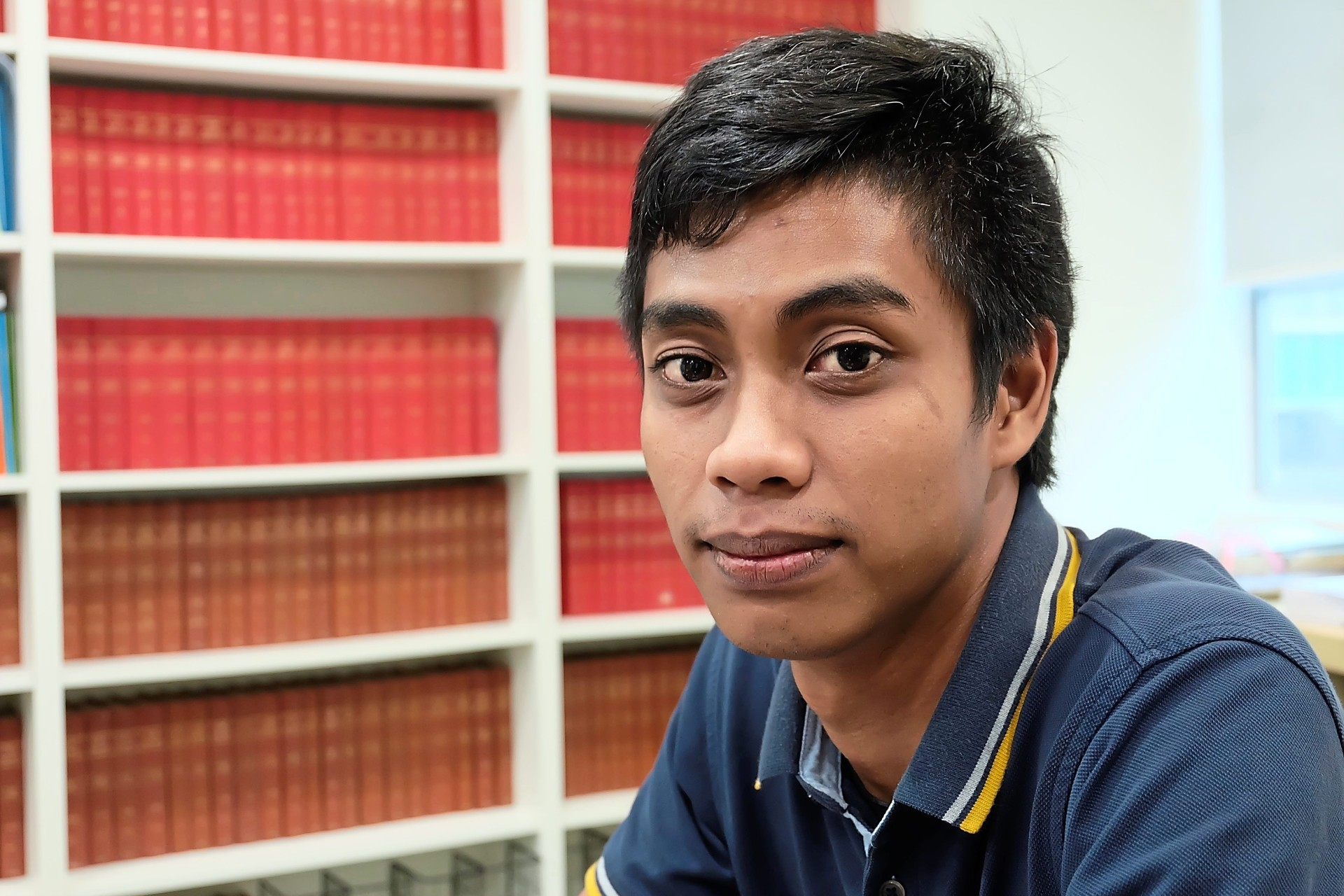 Stateless man from Sabah finally granted citizenship