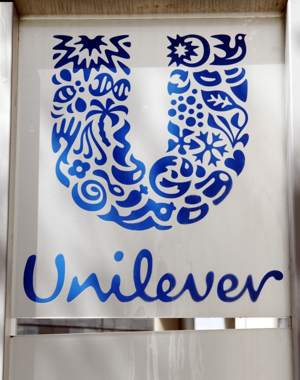 Unilever announces ambitious plastic pledges in bid to reduce environmental impact. Photo: AFP Relaxnews