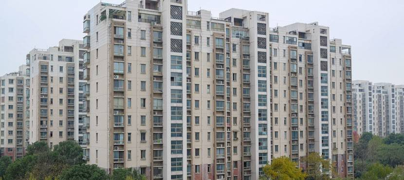 House Prices Beyond Affordability Of Most Malaysians The