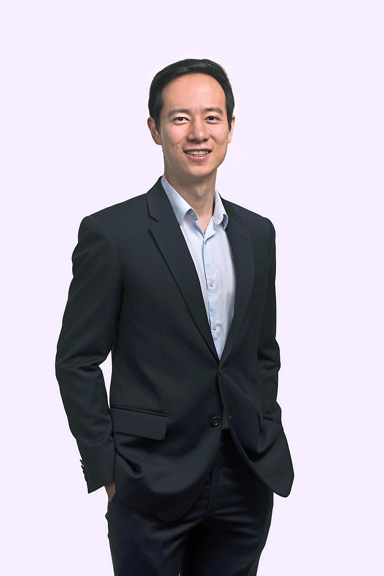 Wong: P2P provides investors better risk-reward returns.