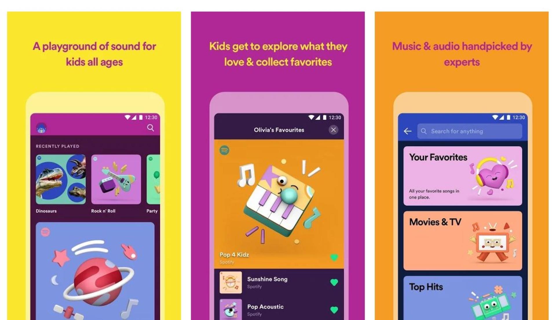 24+ Lure App  Gif