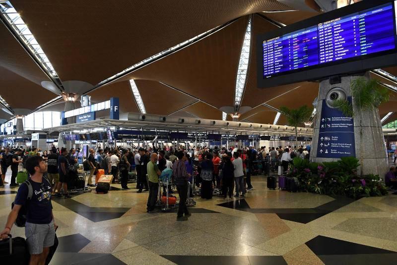 RHB Research retains Buy on MAHB, TP RM9