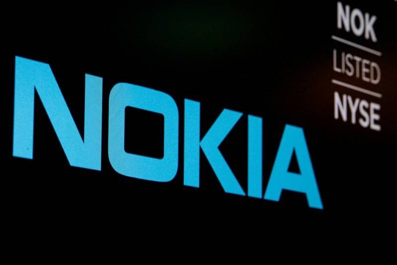 Nokia's push comes at a time when it expects to face tough competition from China's Huawei, the world's largest telecoms equipment maker, that has already signed 5G deals with telecoms firms in Malaysia as it battles a U.S. blacklist.