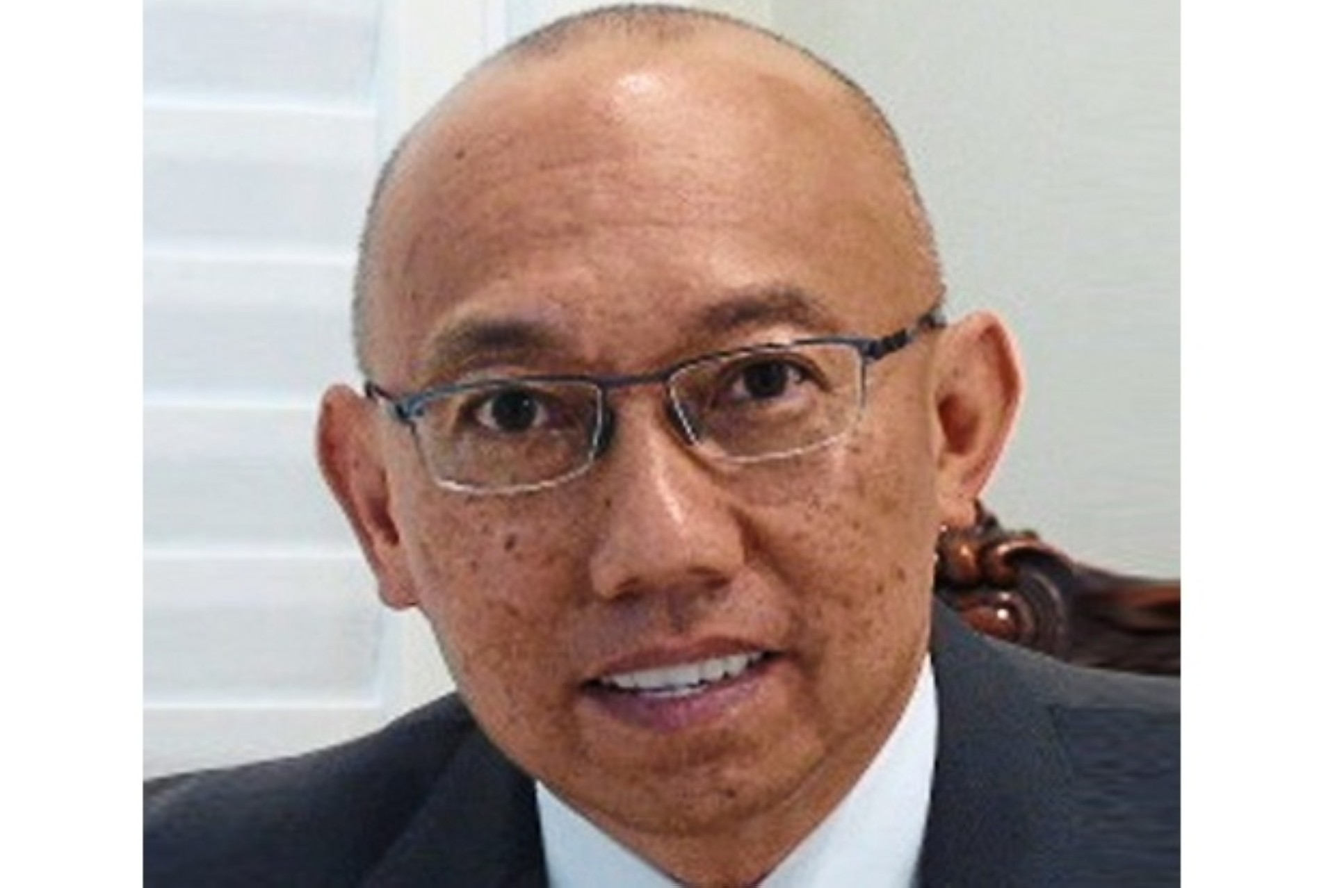 Mudajaya had taken a big hit in the fourth quarter of 2018 on a rising share of losses from its power plant project in India. Its chairman Datuk Yusli Mohamed Yusoff (pic) had then said the group was close to resolving the situation.