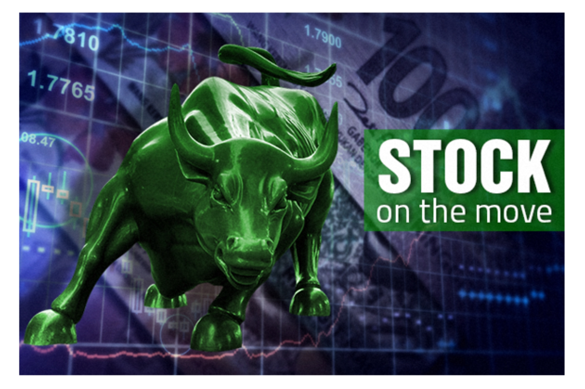 The positive undertone of the equities market was also supported by the firmer crude palm oil (CPO) prices and stronger ringgit versus the US dollar.