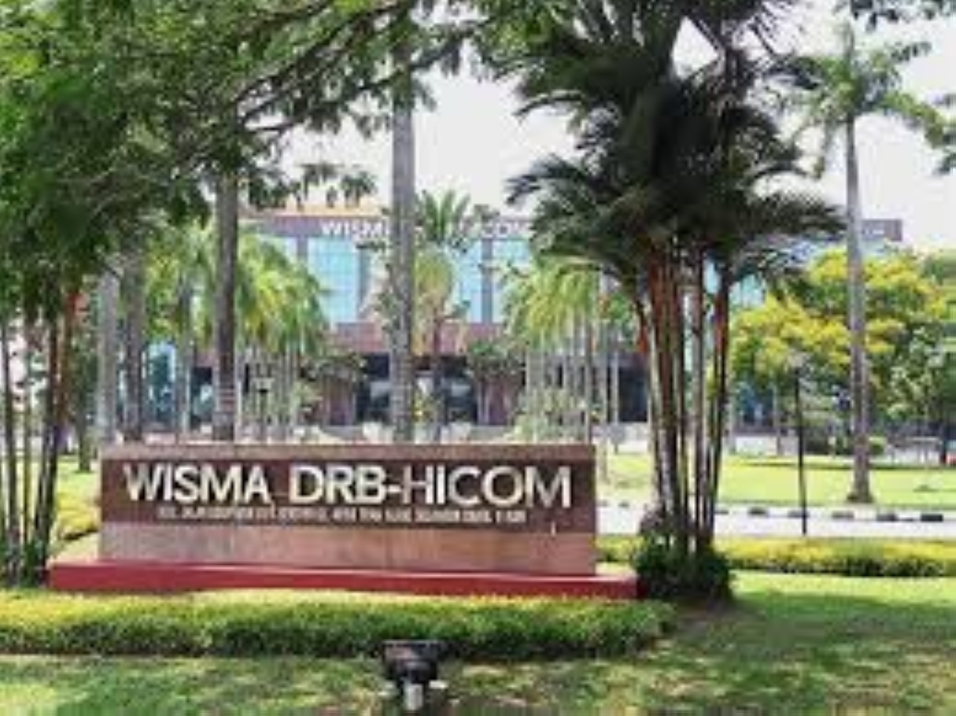 DRB-Hicom said the group was embarking on the Islamic medium-term notes (MTN) or Sukuk Wakalah programme of up to RM3.5bil to take advantage of the current conducive interest rate environment to raise medium to long term financing.