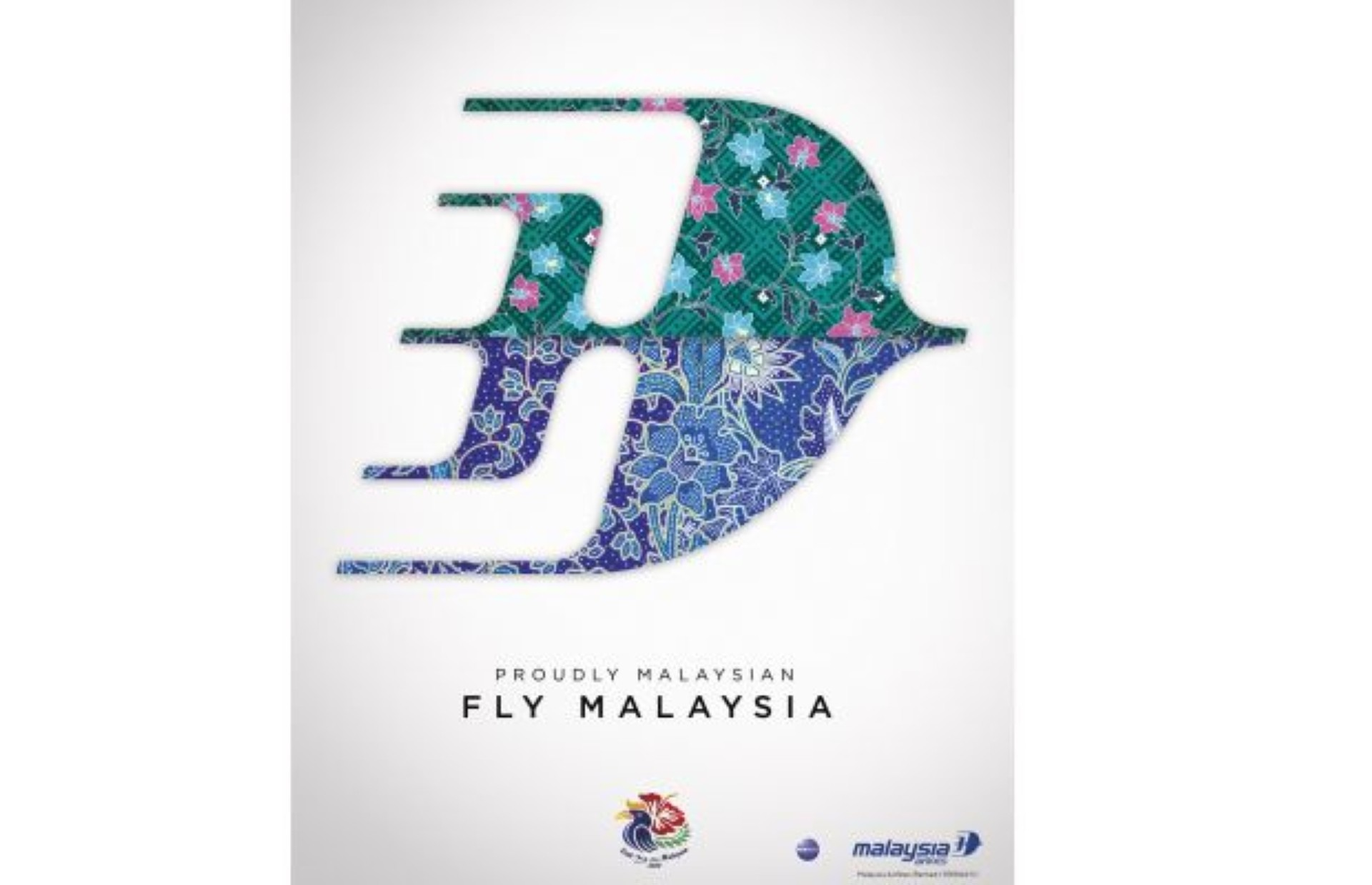 Yes Malaysia Airlines Year End Sale Is Here The Star Online