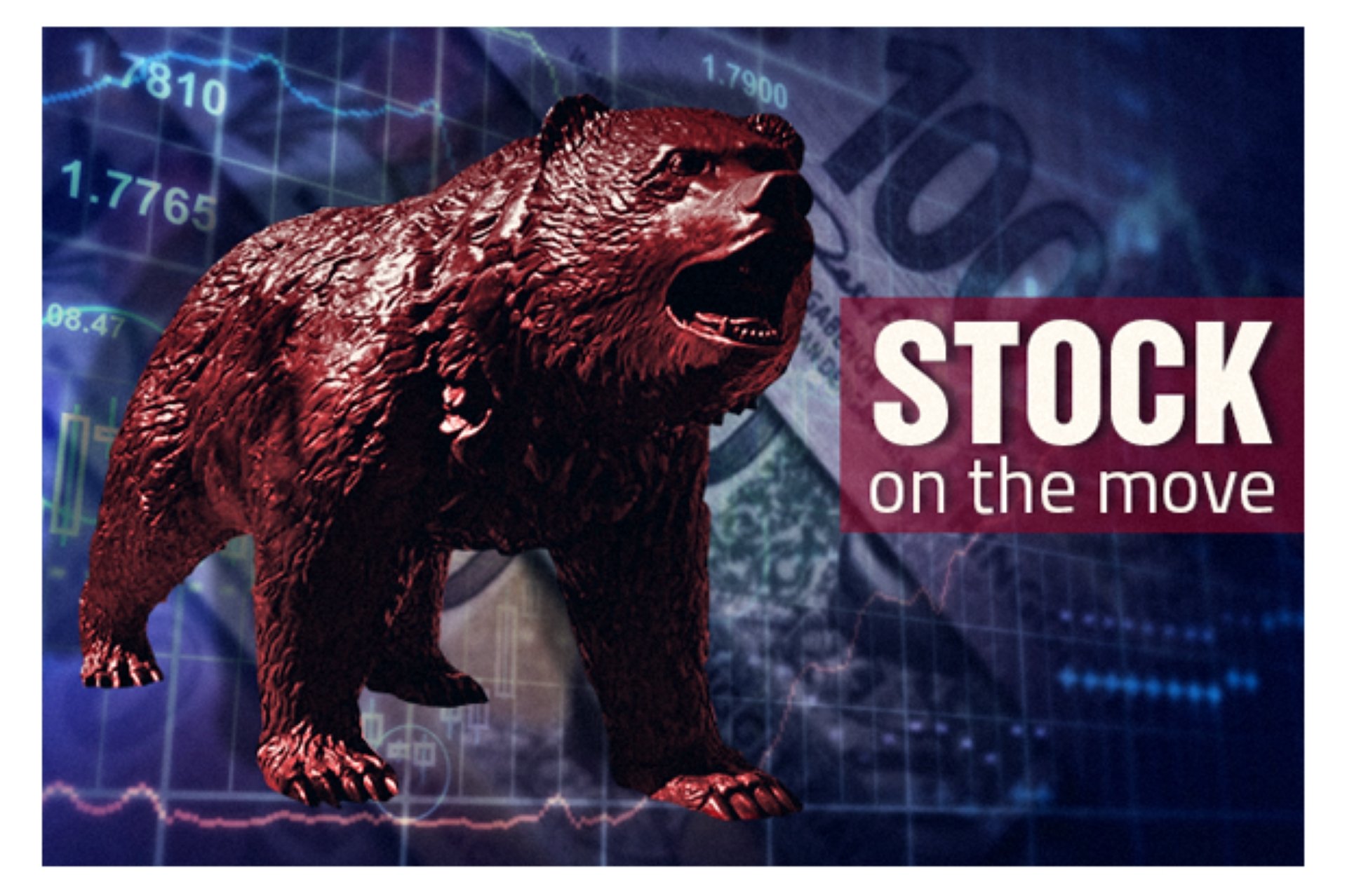 Bursa Malaysia ended Wednesday lower amid a weaker broader market but the FBM KLCI managed to stay above the crucial 1,600 level thanks to buying of MAHB and Maybank.