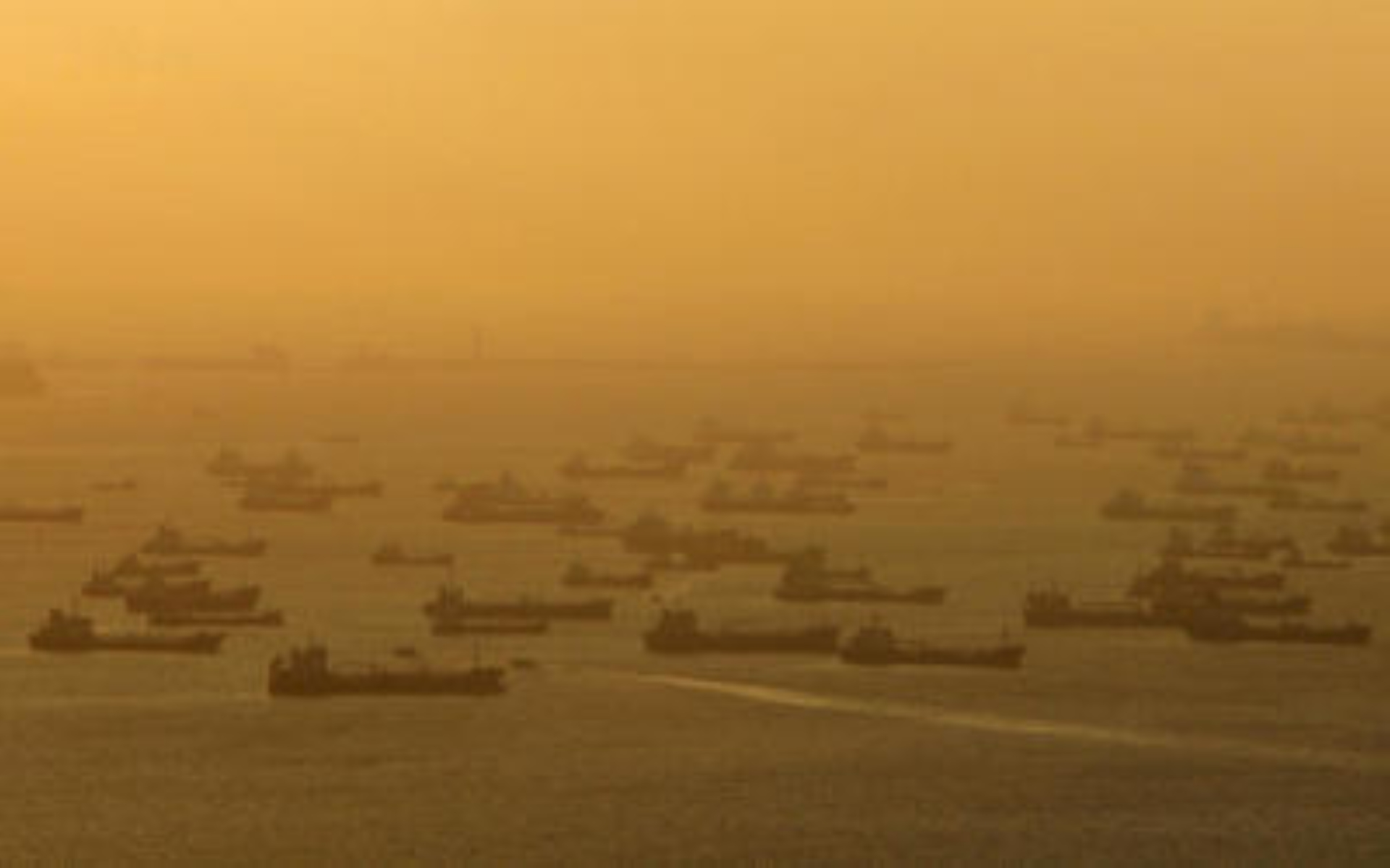 After 30 years in Singapore, oil trading losses force