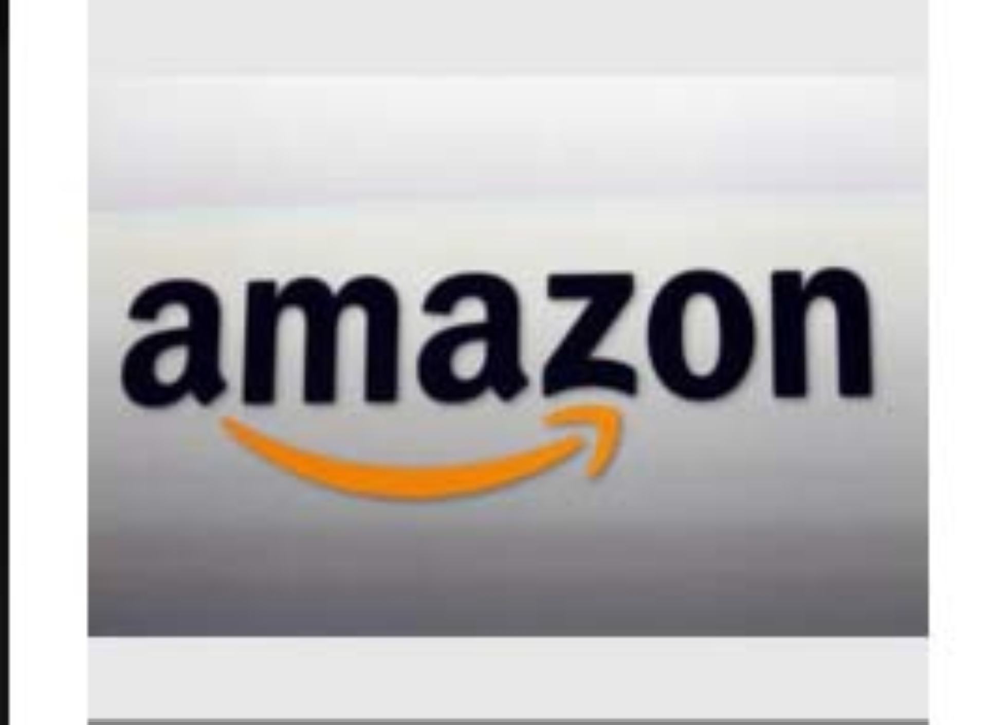 Amazon Adds Zip Co S Buy Now Pay Later Platform To Its Australia