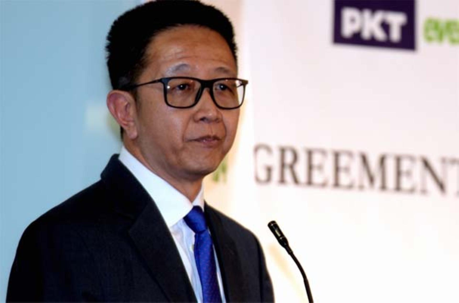 Teng Chang Khim