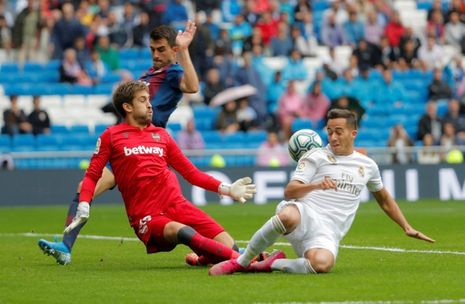 Смотреть футбол онлайн бесплатно барселона леванте