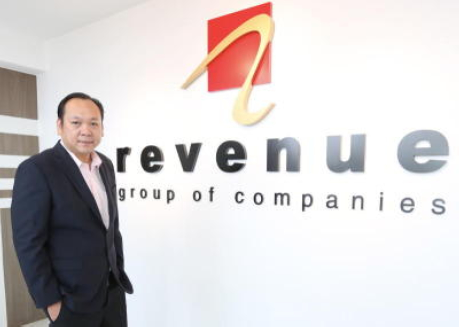 Revenue Group Bhd managing director and group CEO Eddie Ng Chee Siong said the company's all-in-one digital payment terminals can handle a myriad mobile Quick Response (QR) code payment services. The services, which include Alipay, Boost, Touch 'n Go, UnionPay and WeChat Pay, as well as MasterCard, MyDebit, JCB and Visa, make payment management simpler and more efficient for physical retail merchants.