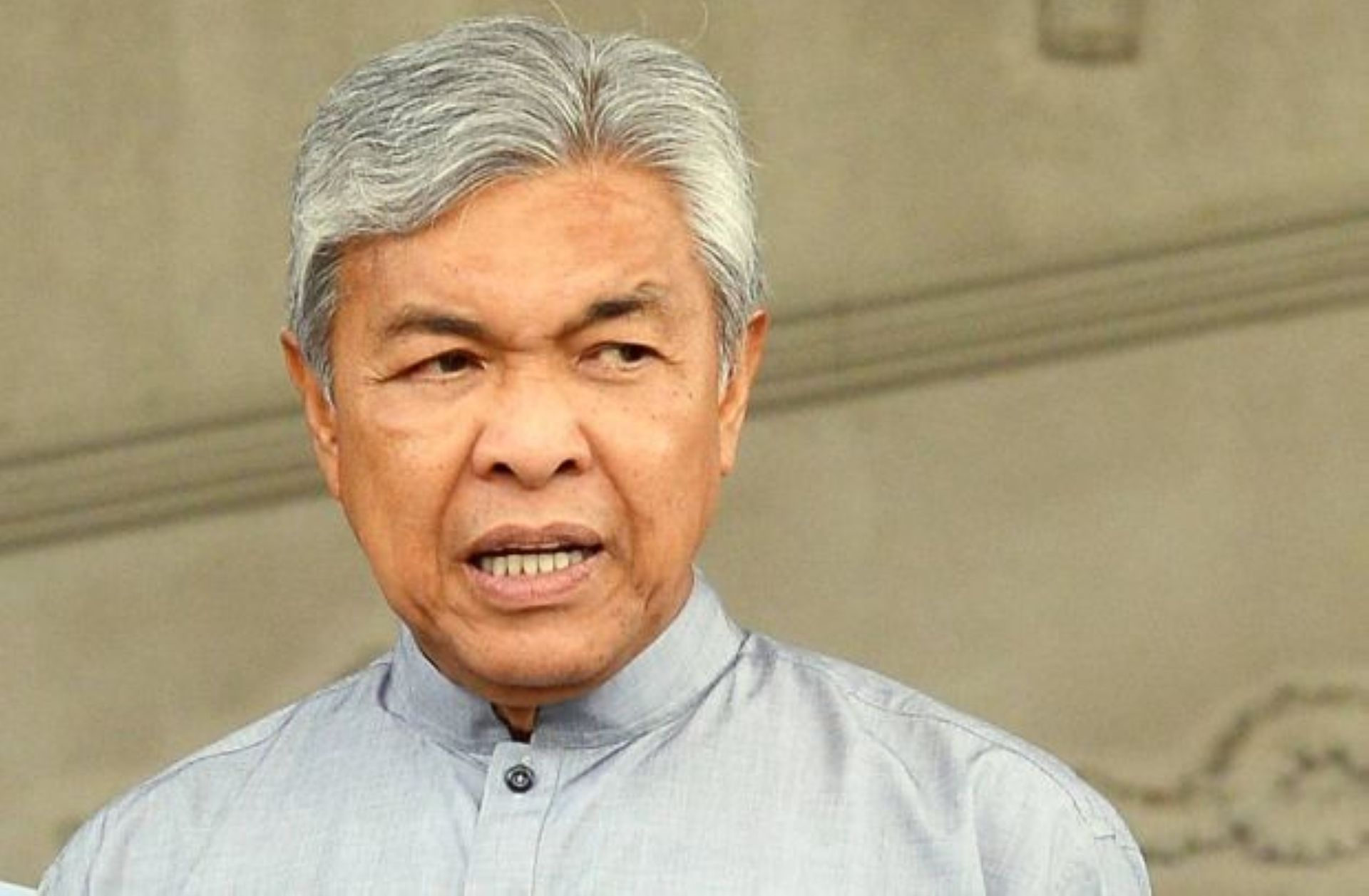 Zahid's trial over 47 charges involving foundation's funds to start Monday (Nov 18)