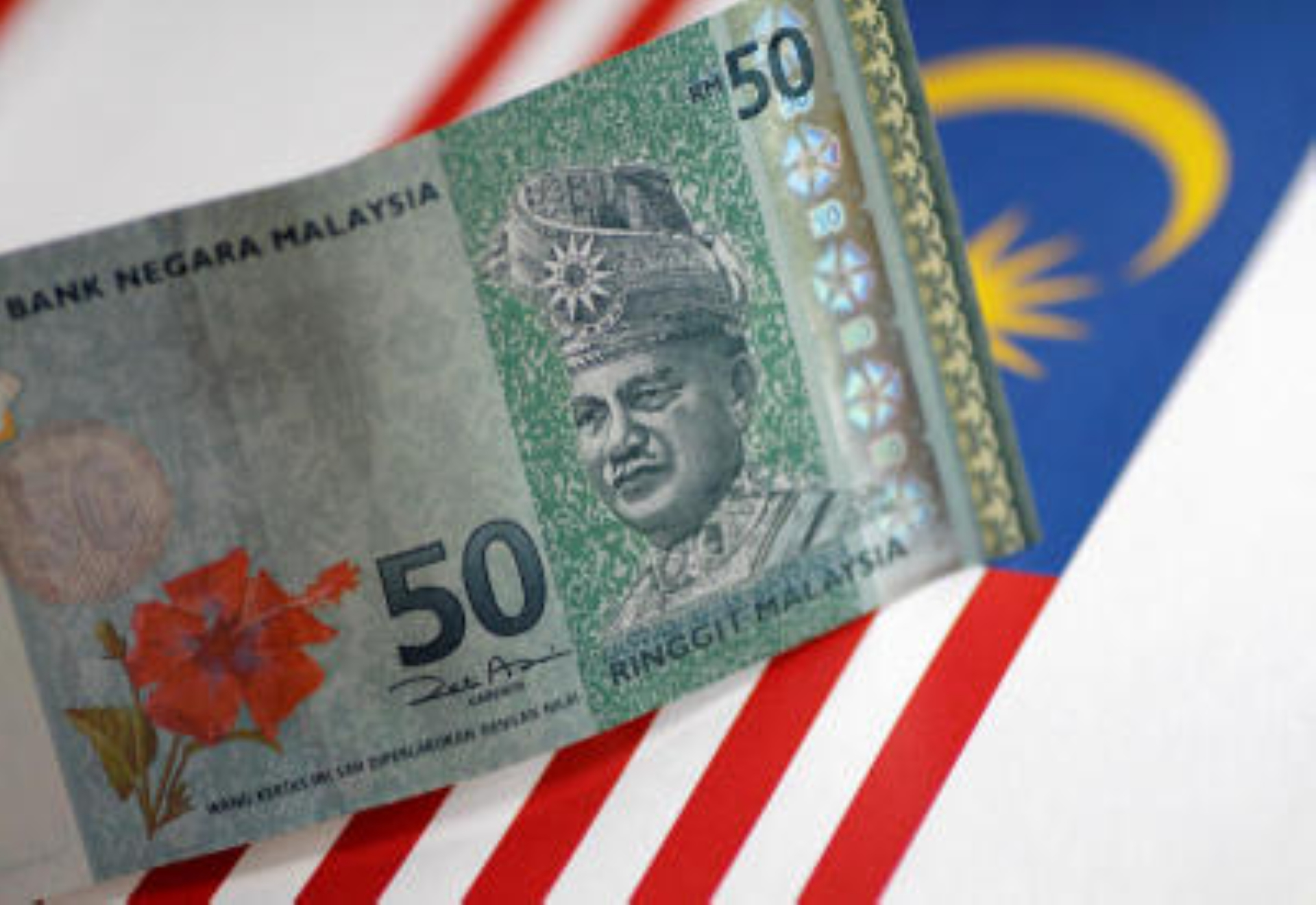 The money manager favours Indonesia's rupiah and Malaysia's ringgit, and is considering adding positions in China's yuan, said Roland Mieth, emerging-markets portfolio manager at the company in Singapore.
