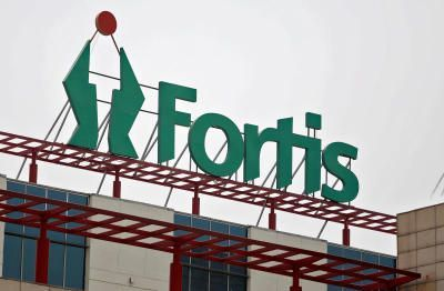 """""""In light of the judgement, the Fortis open offer as well the Malar open offer (which is subject to the completion of the Fortis open offer) will not proceed for the time being,"""" IHH Healthcare said."""