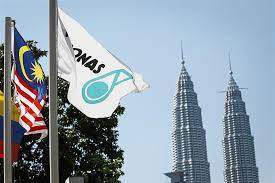 Petronas' lubricant business in India saw continued progress with the commencement of commercial operations for the company's lubricant blending plant in Patalganga, Maharashtra.