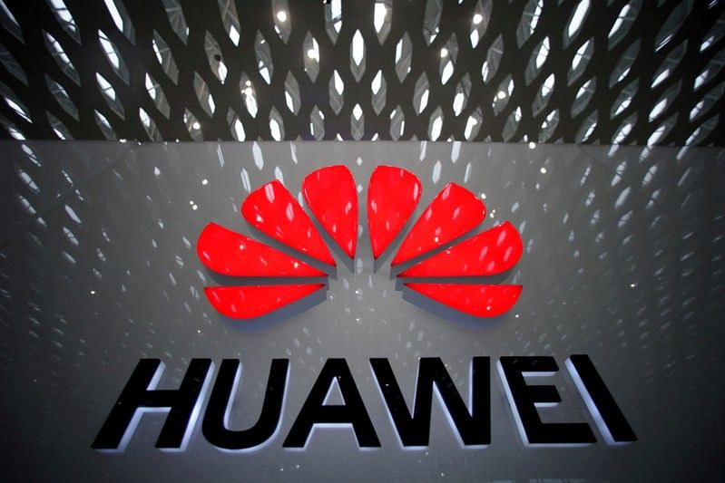 Will Huawei's real leader please stand up   The Star Online