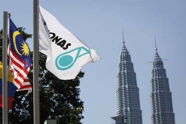 Aminvestment Research pointed out that Petronas had increased its domestic spending by 29% to RM6bil in the third quarter ended Sept 30 compared to a year ago, which supports its view of a gradually rising capex trend.