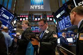 """""""Decoupling China from U.S. markets by delisting Chinese firms from US exchanges is a terrible idea, """" Paulson said. """"So is forcing Chinese equities out of the MSCI indexes. It is simply contrary to the foundations of successful capitalism for politicians and bureaucrats to instruct private American players how to deploy private capital for private ends."""""""