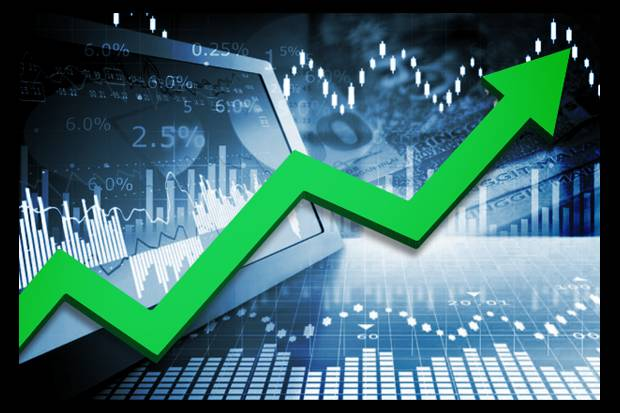 KLCI rebounds following Friday's sell-off
