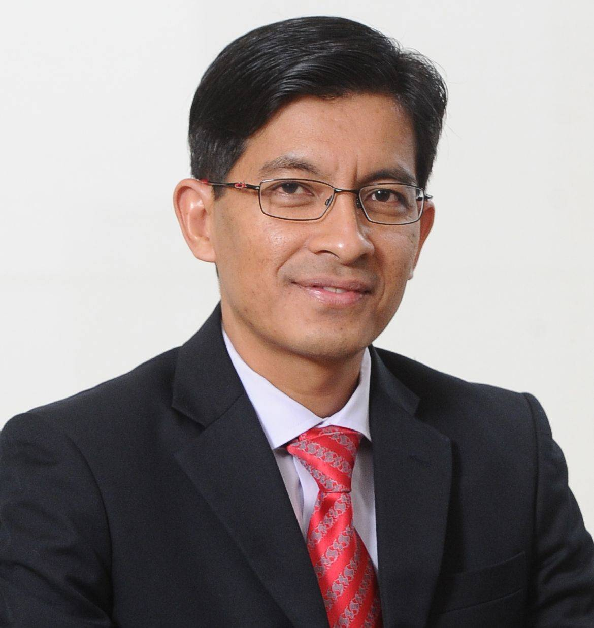 Bank Islam CEO Mohd Muazzam Mohamed said the initiative is a continuation of the Bank Islam Vendor Financing Programme (VFP) to boost the growth of Malaysia's oil and gas (O&G) sector.