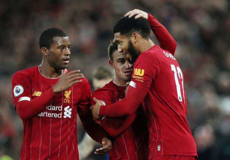 Image result for liverpool everton