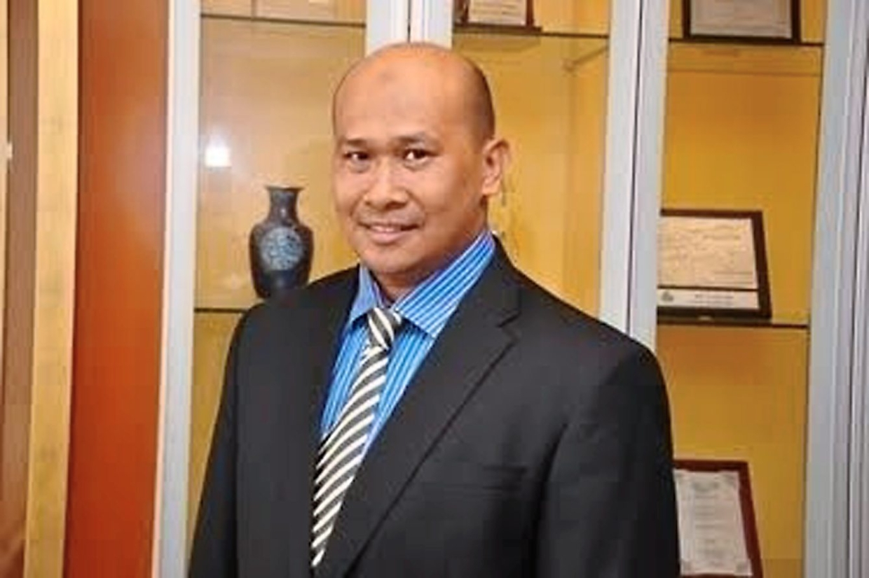 Bank Islam Malaysia Bhd chief economist Mohd Afzanizam Abdul Rashid said the FBM KLCI is expected to hover at the 1,650 level next year, driven by the bullish outlook for the oil and gas, construction and electrical and electronic sectors.
