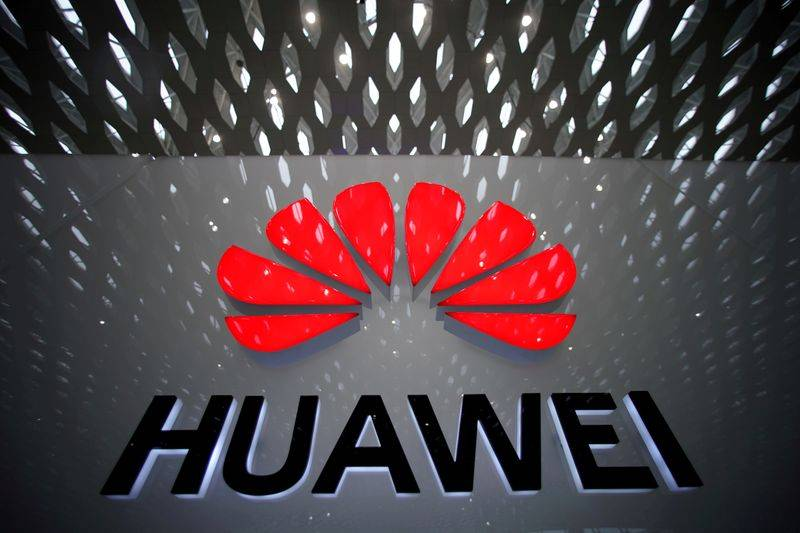 The FCC last month voted unanimously to designate Huawei Technologies Co Ltd and peer ZTE Corp as national security risks, barring their U.S. rural carrier customers from tapping an $8.5 billion government fund to purchase Huawei or ZTE telecommunications equipment.