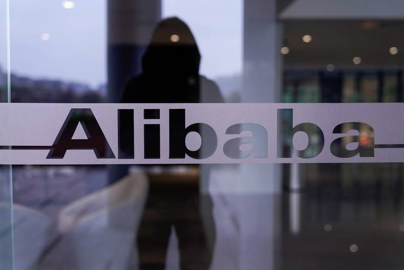 Goldman predicts Alibaba will jump 31% in Hong Kong in next year