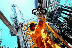Petronas stated that it would still retain its controlling stake in the three companies which will continue to be Petronas' subsidiaries.