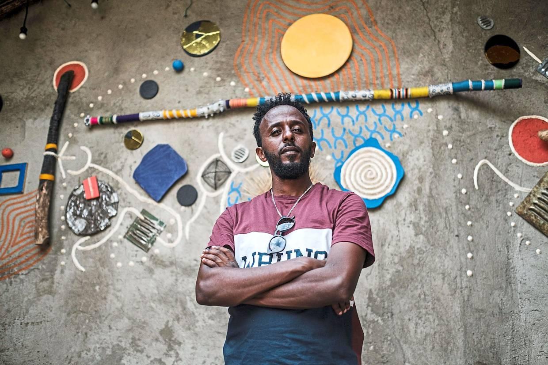 African art: Time to build bridges