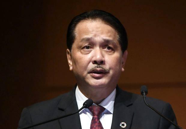 Health Ministry: Children under five in Sabah to get additional polio immunisation