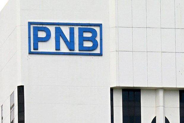 PNB will pay out RM9bil in dividends to more than 10 million ASB users this year.