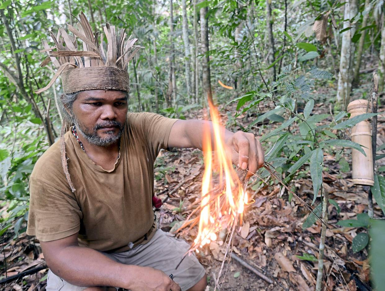 Enrich members can book to join a Jungle School on LokaLocal.