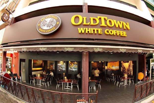"""The coffee chain operator, which was delisted from Bursa Malaysia in April 2018, also denied that the closure of its licensed OldTown cafes in China was related to a trademark dispute.""""This remains a contractual matter only, """" it said in a statement."""