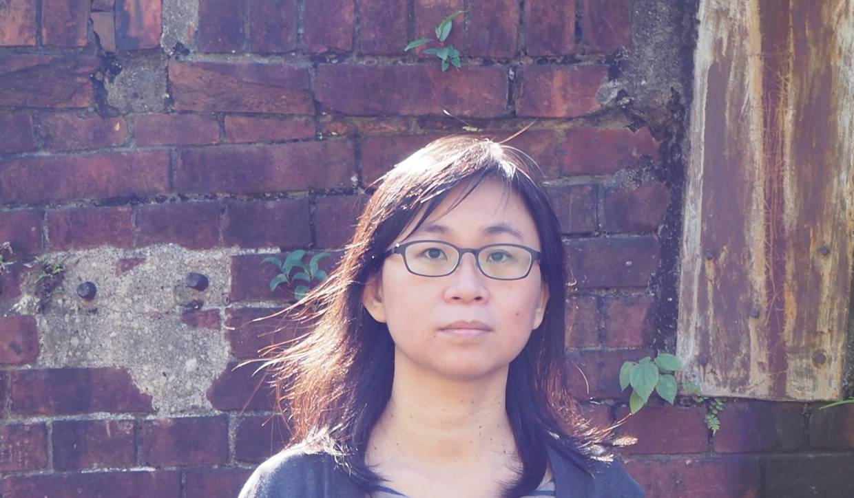 Meet author Ho Sok Fong and discuss her book 'Lake Like a Mirror' at Rumah Attap Collective and Library on Jan 4.
