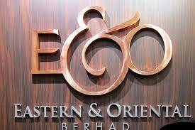E&O said the JV was expected to generate cash flow for the E&O Group whereby the cash together with the total consideration receivable by Ambangan Puri shall be used by the E&O Group for, among others, reinvestment in other projects, repayment of bank borrowings and working capital purposes.