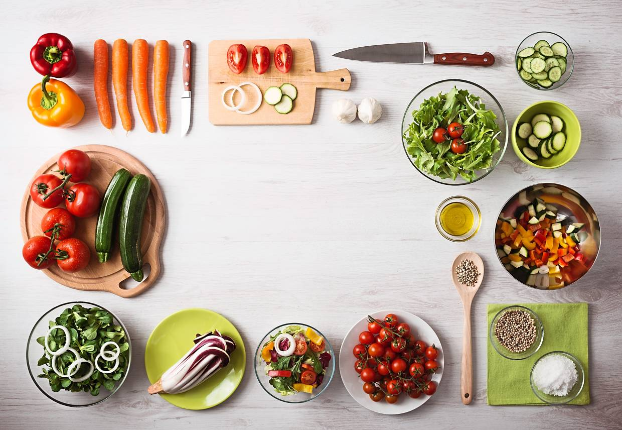 Food And Restaurant Trend Predictions For 2020 From F B Experts The Star