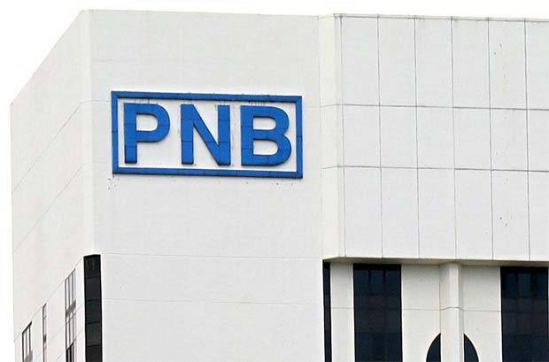 By virtue of being a substantial shareholder of MMC Corp Bhd, a question has arisen if PNB can vote in the shareholder meetings of Gamuda Bhd and Lingkaran Trans Kota Bhd (Litrak). This is because PNB with 18% in MMC that owns 50% of Smart Holdings Bhd, is considered a substantial shareholder of one of the companies.