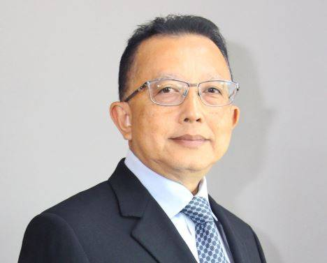 Datuk Azman Marzuki is the new chief executive officer of Naza Engineering & Construction Sdn Bhd and he is tasked with spearheading and overseeing current and future projects undertaken by the company.