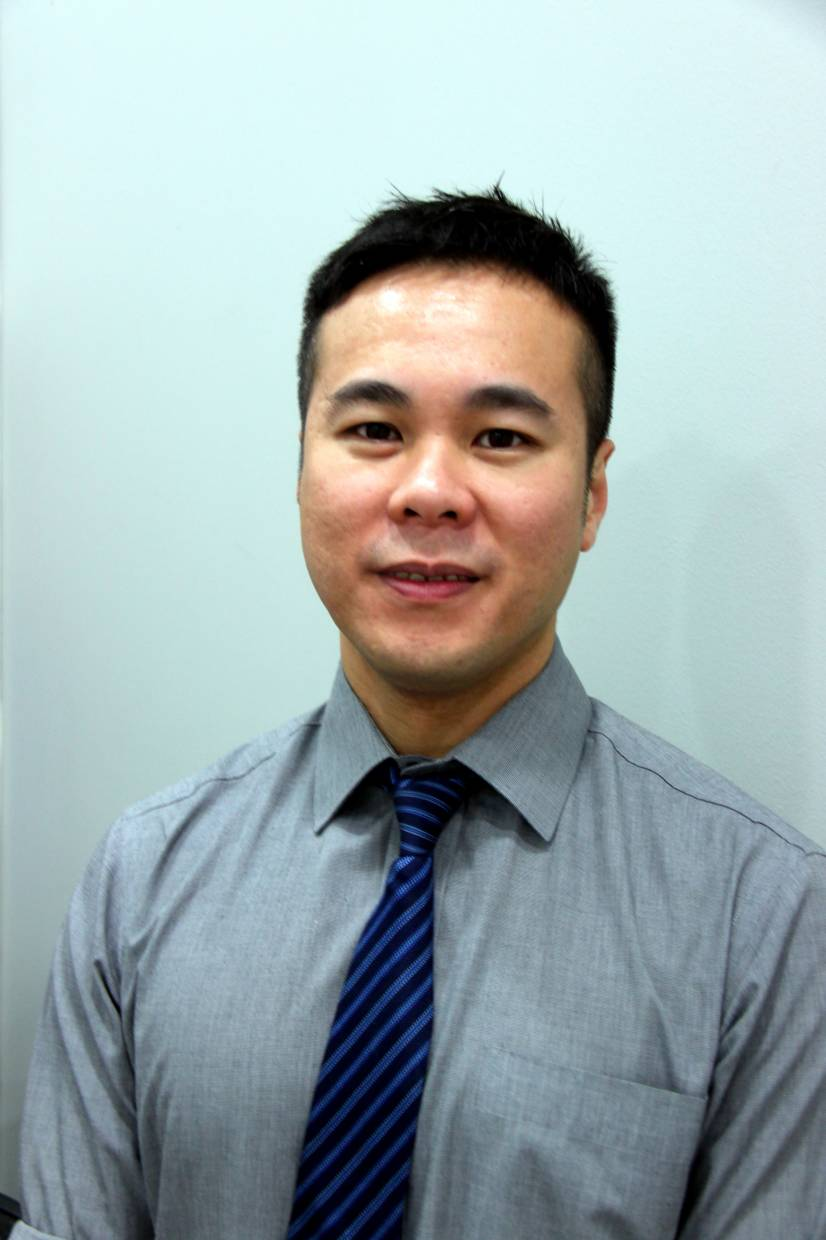 Dr Lim said after receiving cryolipolysis treatments, patients unanimously shared positive feedback.
