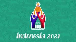 FIFA to choose four Indonesian stadiums for 2021 U-20 World Cup
