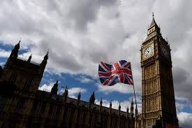 UK profit warnings hit four-year peak in 2019, EY says