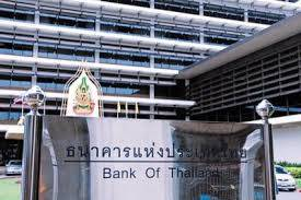 Thai central bank eases housing loan rules to help home buyers