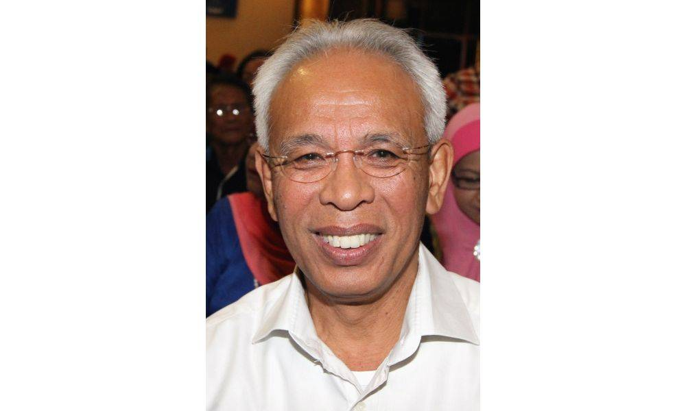 Shahrir, Ahmad to be charged today